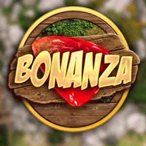 Bonanza  logo arvostelusi