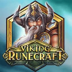Viking Runecraft  logo arvostelusi