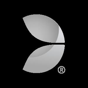Evolution Gaming side logo review