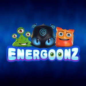 Energoonz  logo arvostelusi