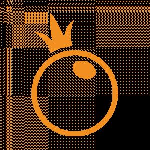 Pragmatic Play side logo review