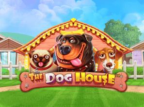 The Dog House  logo arvostelusi