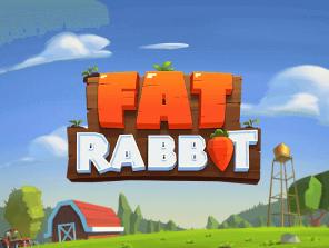 Fat Rabbit  logo arvostelusi
