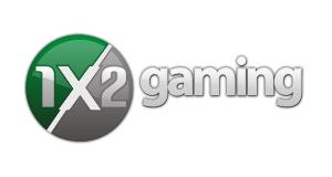 1×2 Gaming logo