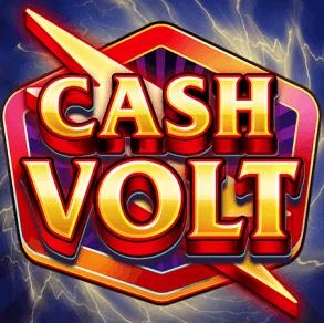 Cash Volt  logo arvostelusi