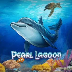 Pearl Lagoon  logo arvostelusi