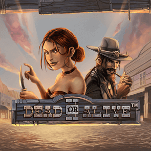 Dead Or Alive 2  logo arvostelusi
