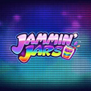 Jammin' Jars  logo arvostelusi