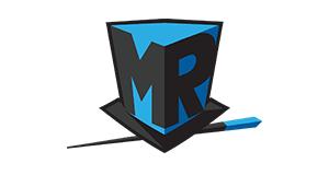 MrSlotty logo