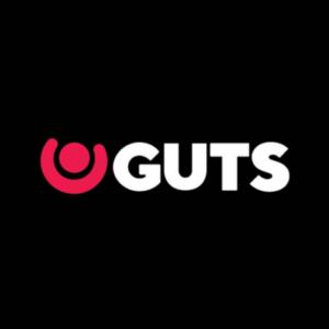 Guts side logo Arvostelu