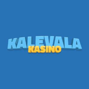 Kalevala Kasino side logo Arvostelu