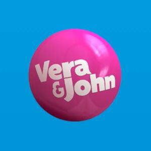 Vera & John side logo Arvostelu