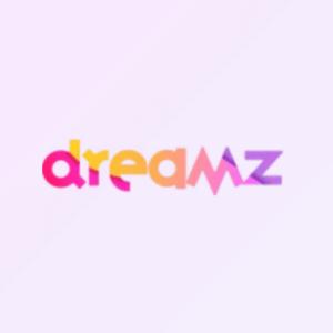 Dreamz side logo Arvostelu