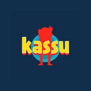 Kassu side logo Arvostelu