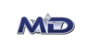 Magic Dreams logo
