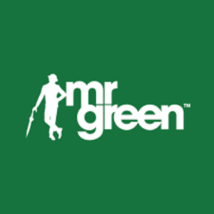Mr. Green side logo Arvostelu