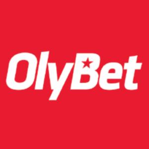 OlyBet side logo Arvostelu