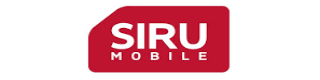 Boka Casino Siru Mobile