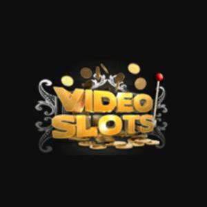 Videoslots side logo Arvostelu