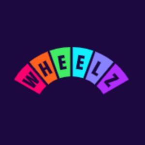 Wheelz side logo Arvostelu