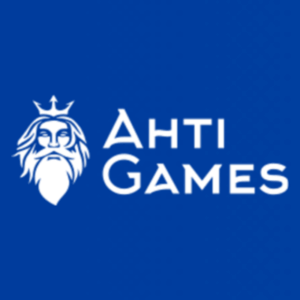 AHTI Games side logo Arvostelu