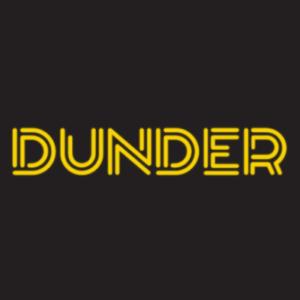 Dunder side logo Arvostelu