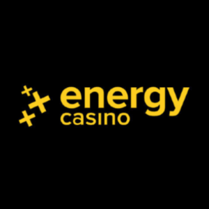 Energy Casino side logo Arvostelu