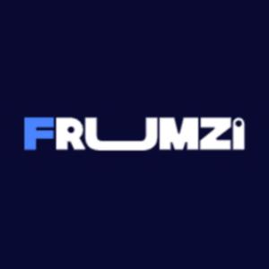 Frumzi side logo Arvostelu