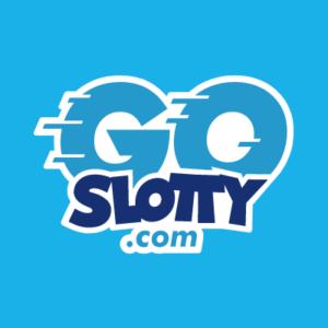 GoSlotty side logo Arvostelu