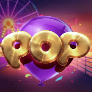 Pop  logo arvostelusi