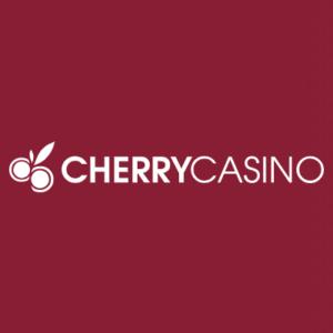 Cherry Casino side logo Arvostelu