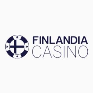 Finlandia Casino side logo Arvostelu