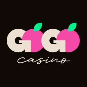 GoGo Casino side logo Arvostelu
