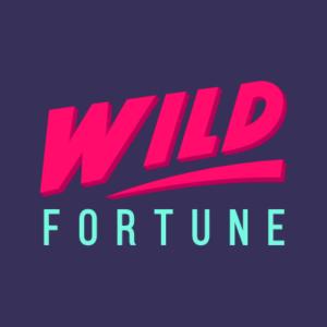 Wild Fortune side logo Arvostelu