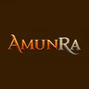 AmunRa side logo Arvostelu