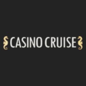 Casino Cruise side logo Arvostelu