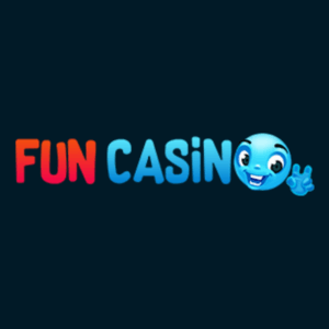 Fun Casino side logo Arvostelu