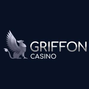 Griffon Casino side logo Arvostelu