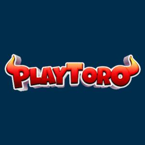 Play Toro side logo Arvostelu