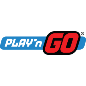 Play n Go side logo review