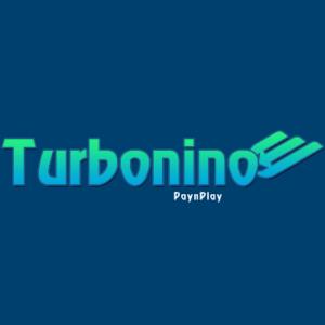 Turbonino side logo Arvostelu