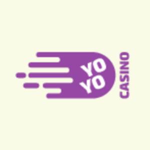 YoYo Casino side logo Arvostelu