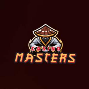 Casino Masters side logo Arvostelu