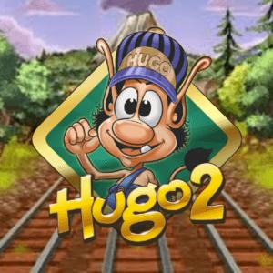 Hugo 2  logo arvostelusi