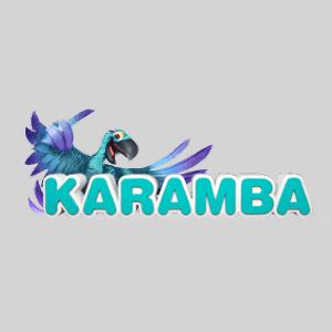 Karamba side logo Arvostelu