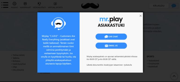 Mr Play Kuvankaappaus 2
