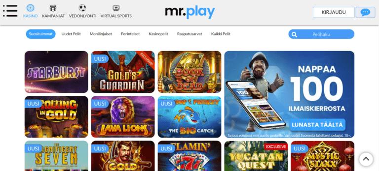 Mr Play Kuvankaappaus 3