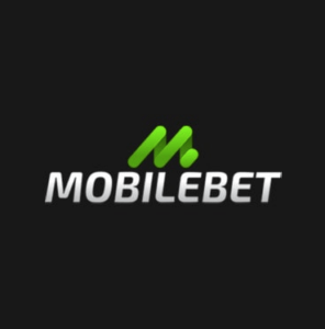 Mobilebet side logo Arvostelu
