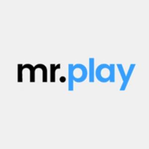 Mr Play side logo Arvostelu