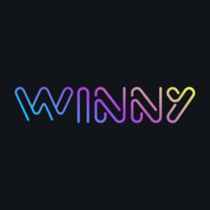 Winny Casino side logo Arvostelu
